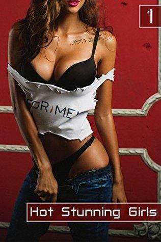 Hot Stunning Girls 1 Jake Abel