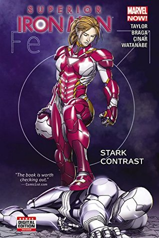 Iron Man Epic Collection: Duel of Iron  by  Denny ONeil