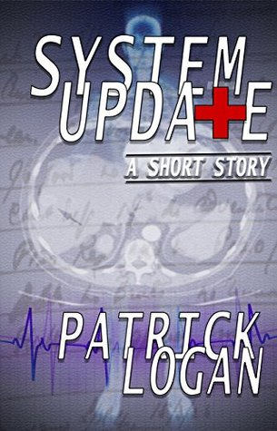System Update  by  Patrick  Logan