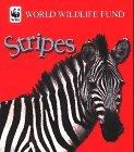 Stripes World Wildlife Fund