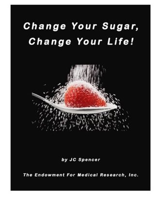 Smart Sugars  by  Jc Spencer