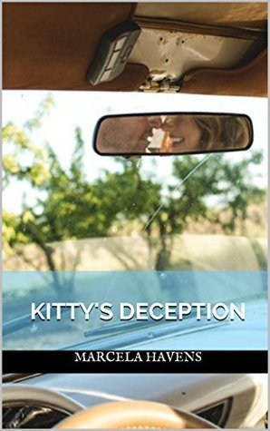Kittys Deception  by  Marcela Havens
