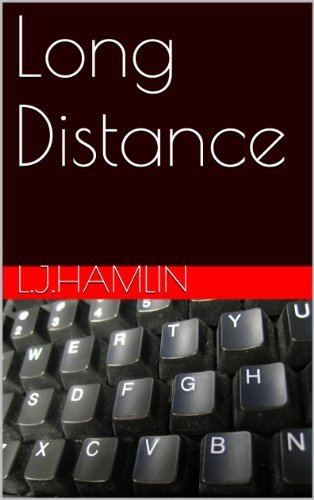 Long Distance L.J. Hamlin