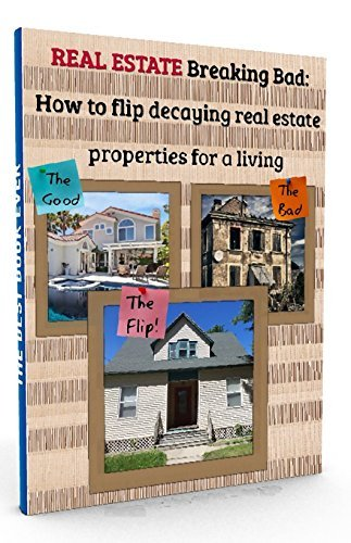 Money with House Flipping for Everyone  by  Jens Jacob