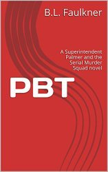 Pbt  by  B.L. Faulkner