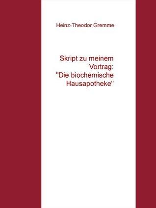 Siamsarah und die Kristallflöte  by  Heinz-Theodor Gremme