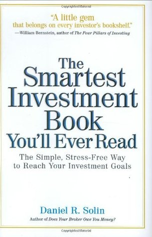 7 Steps to Save Your Financial Life Now: How to Defend Yourself Against Rigged Markets, Wall Street Greed, and the Threat of Financial Collapse  by  Daniel R. Solin