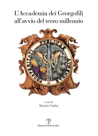 Roy Rogers: Non Ce Futuro Se Non Hai Una Vera Storia / There Is No Future If You Do Not Have a Real History Maurizio Naldini