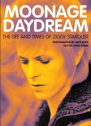 21 Talk David Bowie
