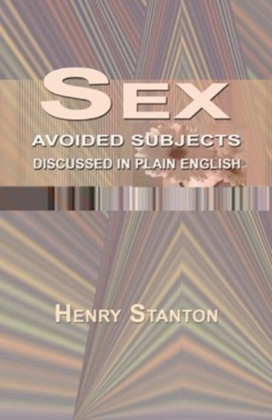 Sex  by  Henry Stanton