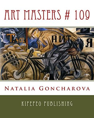 Art Masters # 109  by  Kipepeo Publishing