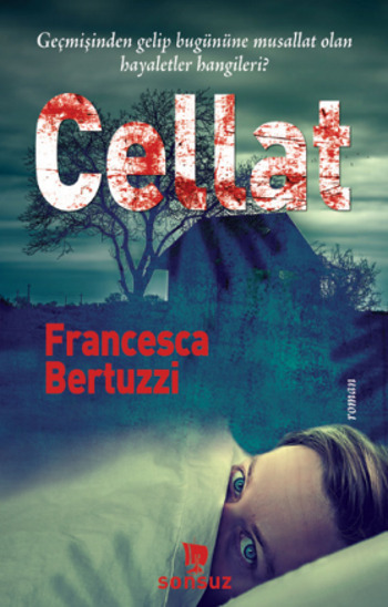Cellat Francesca Bertuzzi