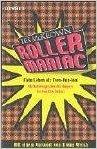 Roller Maniac - Mein Leben als Teen-Pop-Idol Les  McKeown