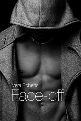Face-off (Breakaway Series Book 3)  by  Vera Roberts