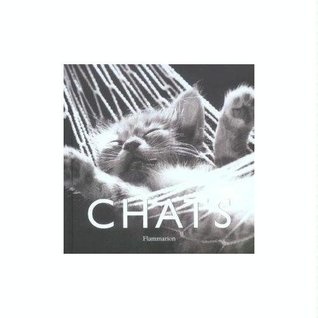 Chats  by  J.C. Suares