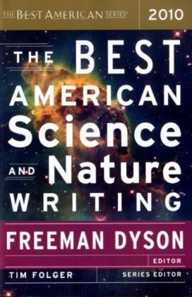 Uchū O Kakimidasubekika:  Ge.Daison Jiden  by  Freeman Dyson