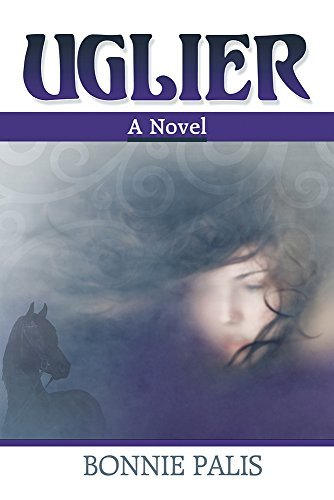 Uglier: A Novel Bonnie Palis