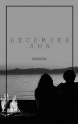 December Sun  by  Punctuations