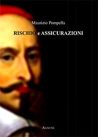 Rischio e Assicurazioni Maurizio Pompella