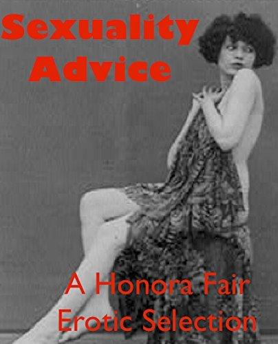 Sexuality Advice J. H. Kellogg