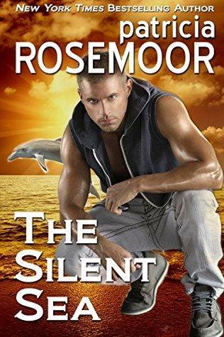 The Silent Sea Patricia Rosemoor