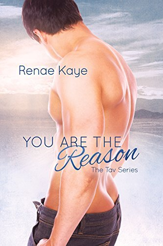 You Are the Reason  by  Renae Kaye