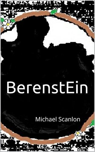BerenstEin  by  Michael Scanlon