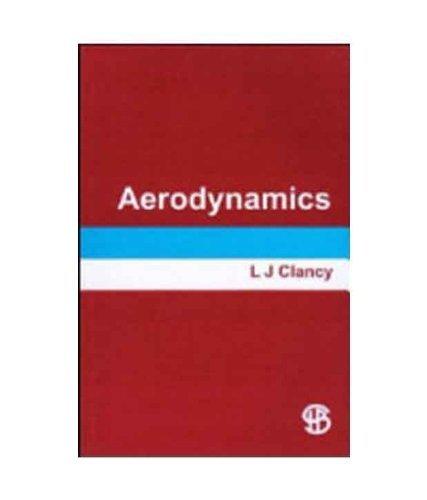 Aerodynamics Clancy