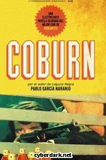 Coburn  by  Pablo García Naranjo