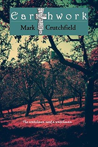 Earthwork Mark Crutchfield