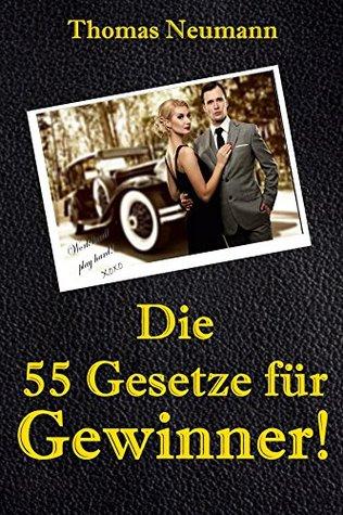 Mittelweg 36. Zeitschrift des Hamburger Instituts für Sozialforschung.  Ausgabe #5, Dezember 1992 / Januar 1993 Thomas Neumann