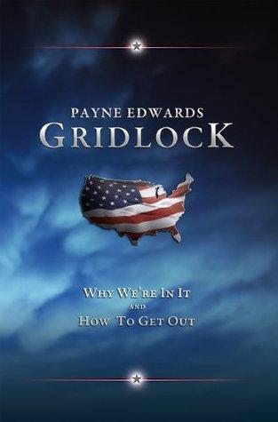 Gridlock Payne Edwards