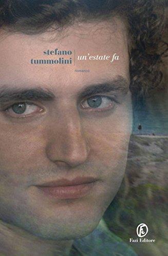 Unestate fa  by  Stefano Tummolini