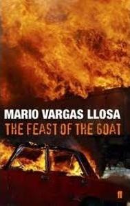 Lof van de stiefmoeder Mario Vargas Llosa