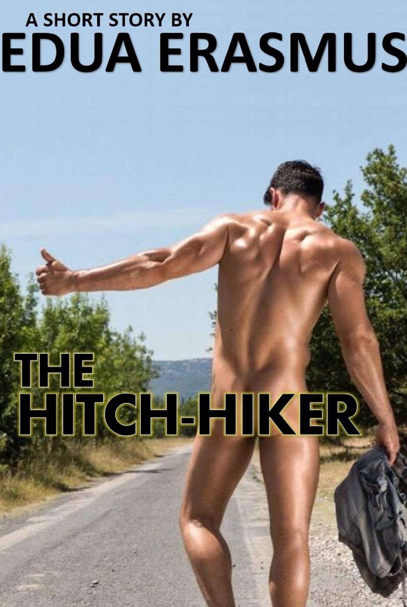 The Hitch-Hiker Edua Erasmus