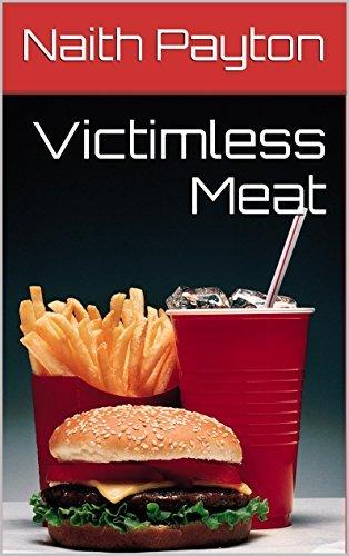 Victimless Meat Naith Payton