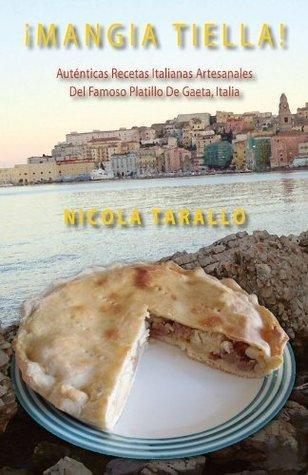 Gaeta....in Versi  by  Nicola Tarallo