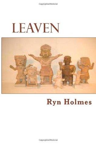 Solitary Saints  by  Ryn Holmes