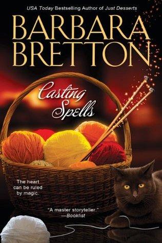 Im Himmel Der Liebe Roman. Weltbild Taschenbuch Barbara Bretton