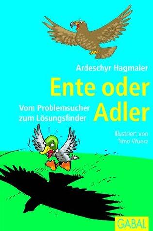 Heute Akquirieren - Sofort Profitieren: Systematisch Neue Kunden Und Auftrage Gewinnen Ardeschyr Hagmaier