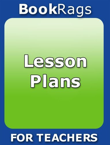 Where Is the Mango Princess? Lesson Plans  by  BookRags