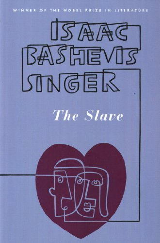Power of Light: Eight Stories for Hanukkah  by  Isaac Bashevis Singer