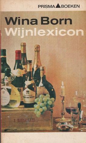 Wijnlexicon Wina Born