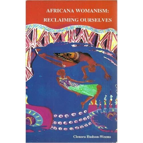 africana womanism dissertation format