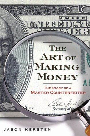 Art of the Heist: Confessions of a Master Art Thief, Rock-and-Roller, and Prodigal Son  by  Myles J. Connor