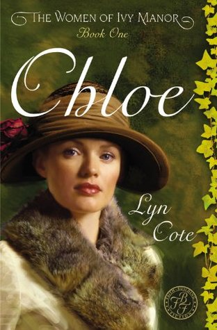 Leigh (Women of Ivy Manor, #3)  by  Lyn Cote