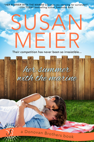 The Baby Project/Honeymoon With The Rancher  by  Susan Meier