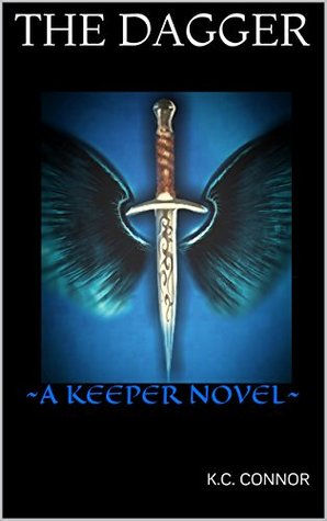 The Return (A keeper novel,# 1)  by  K.C. Connor