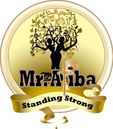 HOW TO BECOME ROYALTY  by  Atiba Atiba