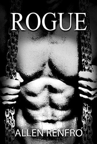 Rogue Allen Renfro